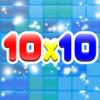 10x10 Первично (10x10 Primary)