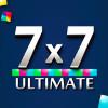 7x7 без границ (7x7 ultimate)