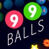 99 мячей (99 Balls)