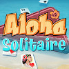 Алоха Солитёр (Aloha Solitaire)