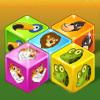 Кубики с животными (Animal Cubes)