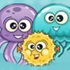 Подводные друзья (Aqua Friends)