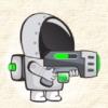 Астро Диггер (Astro Digger)