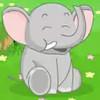 Приют для детёнышей животных (Baby Animal Shelter)