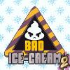Плохое мороженое 2 (Bad Ice Cream 2)