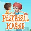 Мастер баскетбола (Basketball Master)