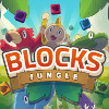 Блоки: Джунгли (Blocks Jungle)