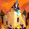 Оборона замка (Castle defense)