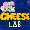 Лаборатория сыра (Cheese Lab)