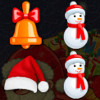 Рождественский Брекер (Christmas Breaker)