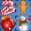 Рождественские подарки (Christmas Gifts)