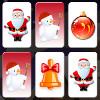 Рождественская Мемори (Christmas Memory)