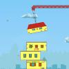Городские блоки (City Blocks)