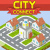 Соедини город (City Connect)