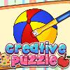 Креативная головоломка (Creative Puzzle)