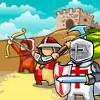 Оборона крепости крестоносцами: Уровень 2 (Crusader Defence: Level Pack 2)
