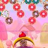 Стрелок по пончикам (Donut Shooter)