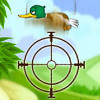 Утиная охота (Duck Shooter)