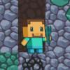 Шахтёр (Exploration Lite: Mining)