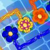 Цветочки (Flowers)