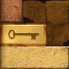 Освободи ключ (Free The Key)