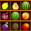 Сопоставление фруктов (Fruit Matching)