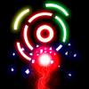 Стреляй по свечению (Hit The Glow)