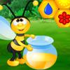 Время для мёда! (Honey Time)