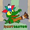 Хатигатор (Huntigator)