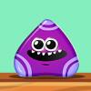 Прыгающие конфеты (Jelly Jump)