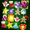 Драгоценное Рождество (Jewel Christmas)