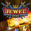 Дуэль за драгоценности (Jewel Duel)