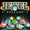 Разбиваем драгоценные камни (Jewel Explode)
