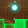 Прыгающий свет (Jumping Light)
