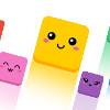 Маленькие блоки (Little Blocks)