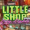Маленький магазин 3: Огни большого города (Little Shop 3: City Lights)