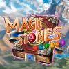 Магические камни (Magic Stones)