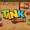 Бой на микро-танках (Micro Tank Battle)