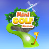 Мастер мини гольфа (Mini Golf Master)