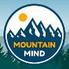Подумайте о горах (Mountain Mind)