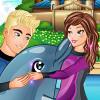 Моё шоу дельфинов 5 (My Dolphin Show 5)