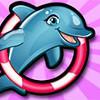 Моё шоу дельфинов 6 (My Dolphin Show 6)