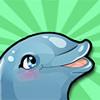 Моё шоу дельфинов 8 (My Dolphin Show 8)