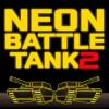 Неоновая танковая битва 2 (Neon Battle Tank 2)