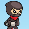 Ниндзя беги (Ninja Run)