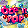 Океанский побег (Ocean Pop)