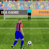 Пенальти 2 (Penalty Shooters 2)