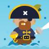 Пиратские замены (Pirate Swap)