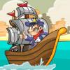 Пиратские перестрелки (Pirates Kaboom)