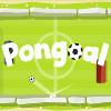Понг-гол (Pongoal)